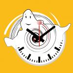 Zeitgeischt-Logo