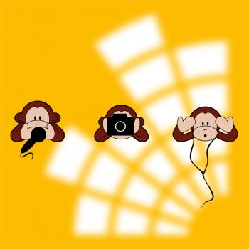Logo Campusgeflüster