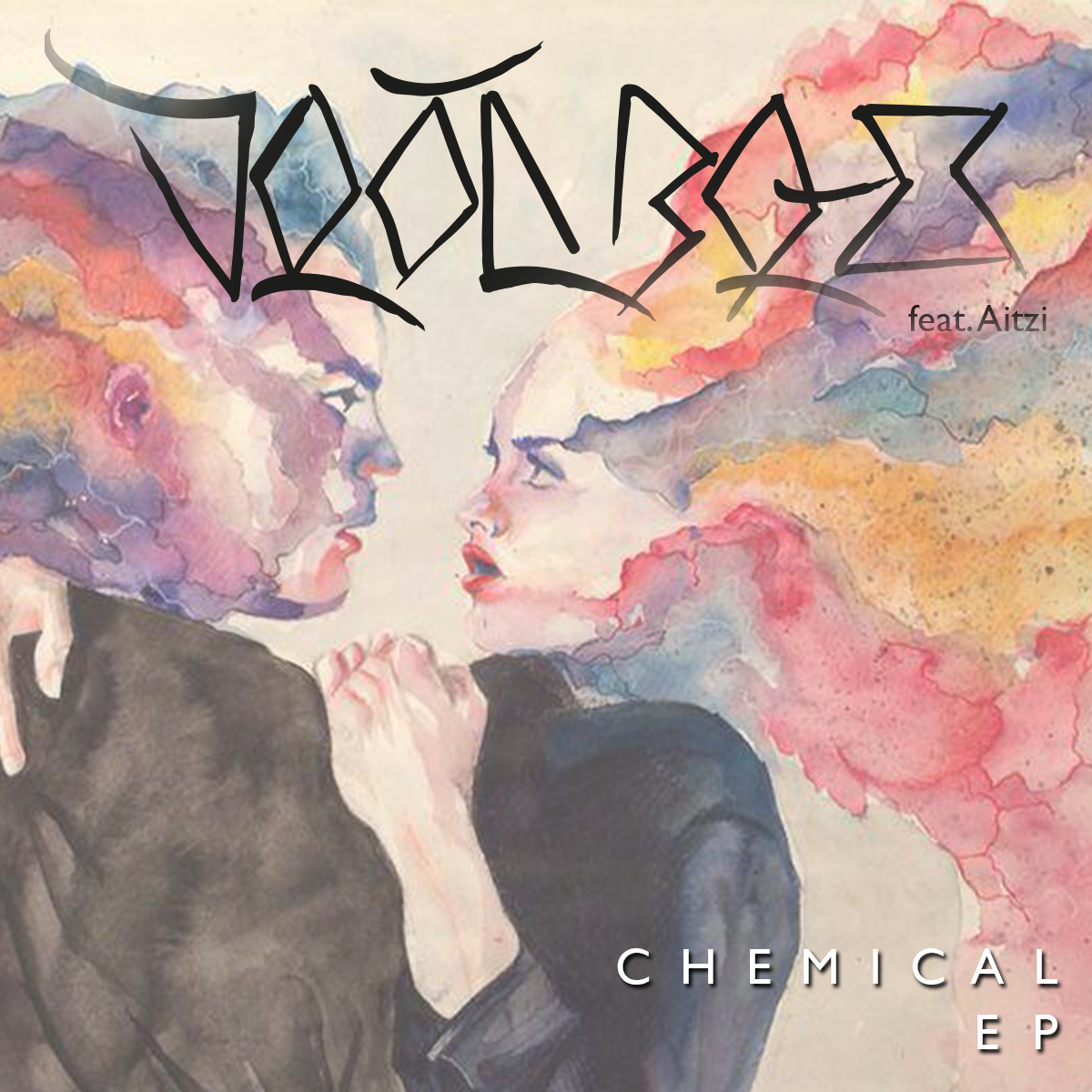 Cover chemical EP