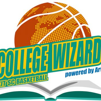 Logo College Wizards