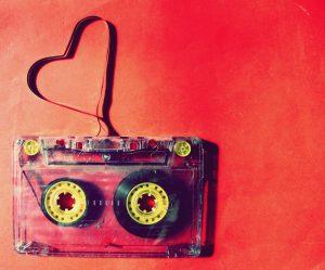 Remix-Tape
