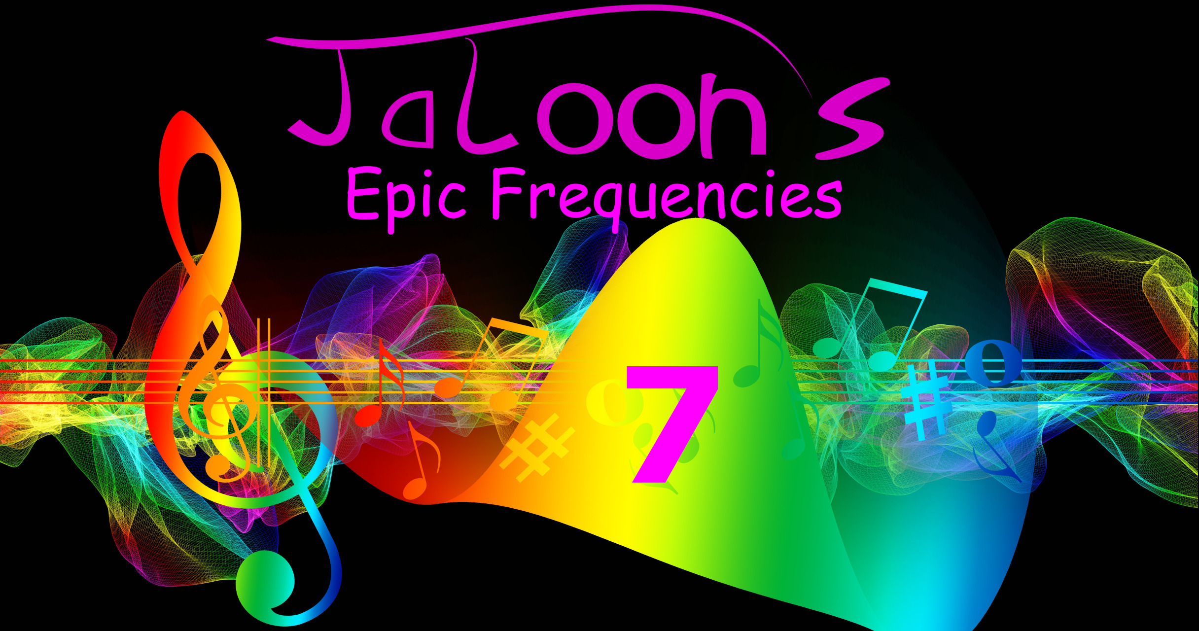 Logo Taloon Folge 7