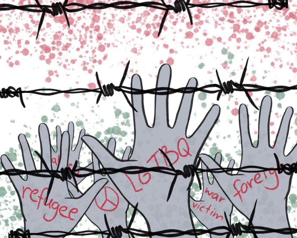 Ungarische Volksgeschichten – das Märchen von der Meinungsfreiheit