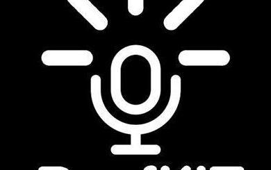 Logo RoofKIT