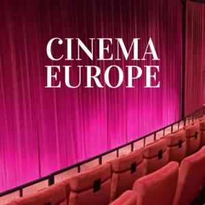 Cinema Europe